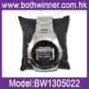 Touchscreen Cellphone Watch With Bluetooth