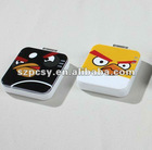 1900mah rechargeable battery case for qwerty trackball phone