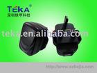 6W USB Switching Power Supply(BS plug)