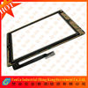 2012 hot high quality brand new original for ipad 3 white touch screen glass repair parts