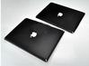 For Pro 15.4 carbon fiber skin