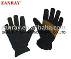 Kevlar Fire Fighting Gloves