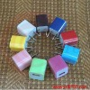 New multicolour for iphone USB charger