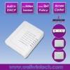 1 port ADSL2+ Router - Broadcom Solution