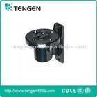 CE photocontrol switch