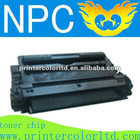 cartridge toner cartridge for Canon LBP 6750 for office parts toner cartridge