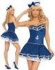 Halloween Costumes/Fancy Dress n3024