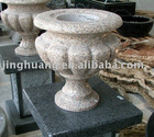 Chinese Marble Carving Sculpture