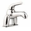 3891-2 faucet(mixer,tap,sanitary wares,basin faucet,basin mixer,basin tap,bathroom faucet,bathroom tap,bathroom mixer)