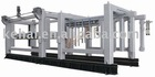 Hot sale AAC block machine in worldwide
