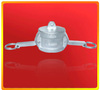 stainless steel roughcasts/casting parts