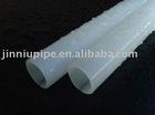 PERT floor heating system pipe