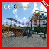 2012 Hot HZS35 Precast Concrete Mixing Plant