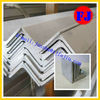 201,304,316,430,stainless steel angle bar