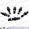 38mm crusher pick tools