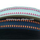 Nylon Webbing, Polypropylene Webbing, Polyester Webbing