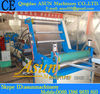 Agriculture Rope Making Machine/Polypropylene Rope Making Machine