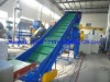 2012 New Waste Plastic Recycling Machine