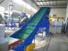 2012 New Waste Plastic Recycling Machine