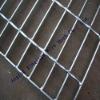 (Manufacturer) Steel Grating