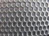 Galvanized Perforated Metal Sheet(Manufacturer)