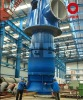 CNBM Vertical Mixed Flow Pump