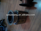 0.6-1.6mm co2 copper coated welding wire er70s-6
