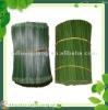 artificial PVC pine needles