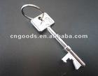 promotion key opener