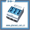 HR17 fuse isolator switch