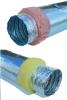 Aluminum Flexible Duct