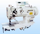 High Speed industrial sewing machines