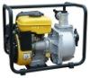 1.5 inch Gasoline Engine Water Pump
