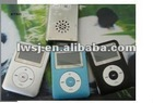 Factory MP3 ,MP3 player ,MP4 player music + 2G 4G 8GB 16G +H200-1 (M-17)
