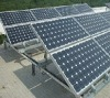 4kw solar power system/power supply system(BSP008-4KW)