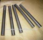 NS334 nickel alloy steel bar