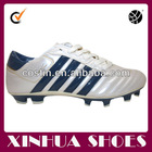 Outdoor Design USA Soccer Shoes