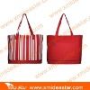 S1-BD-B08 duralbe tote bag for sale