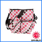 Nappy diaper changing bags