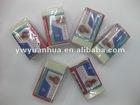 promotional student eraser stationery,rubber eraser