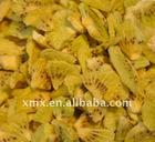 Delicious FD freeze dried kiwi fruit