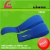velcro luggage strap
