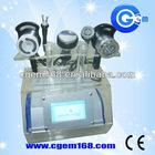 RF Cavitation body sculpturing body slimming ultrasonic liposuction equipment