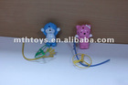 pull ruler flying saucer new kids toys for 2012