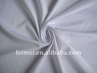 HIGH QUALITY DTY SPAN SINGLE JERSEY KNITTING FABRICS