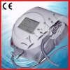Wrinkle remover equipment rf machine