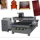 3D wood cnc carving machine for wood door / cnc engraving wood cnc machinery 1325C cnc router wood machine price good