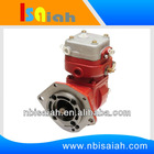 Shangchai C47AB003 air brake compressor for engineering vehicle