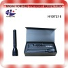 H107210 Rechargeable high power flashlight/LED flashlight