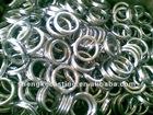 OEM available CNC machine parts